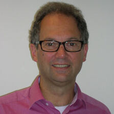 Photo of Prof.Dr. Stahl