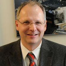 Photo of Prof.Dr. Schael